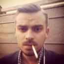 Личный фотоальбом Yuriy Crook