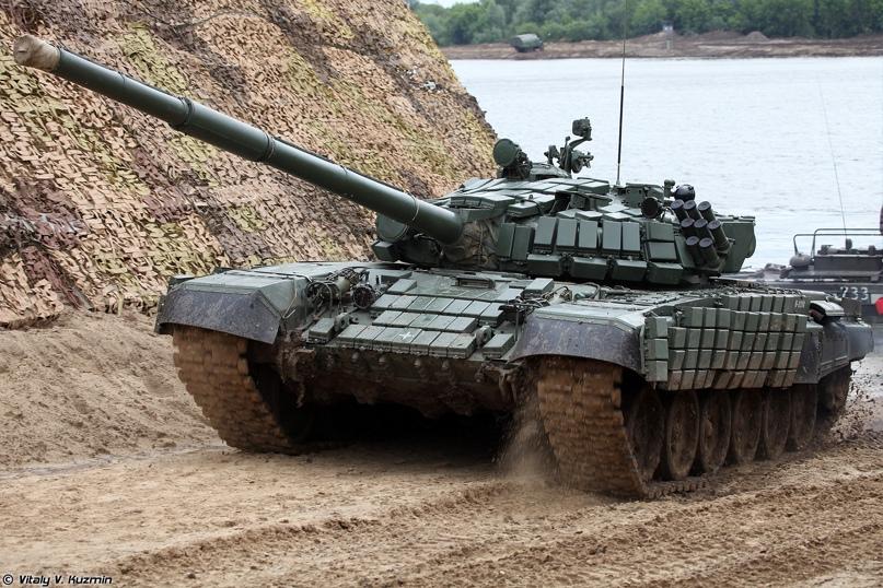 T-72B1 - Página 27 L8RUb4xZ9I4