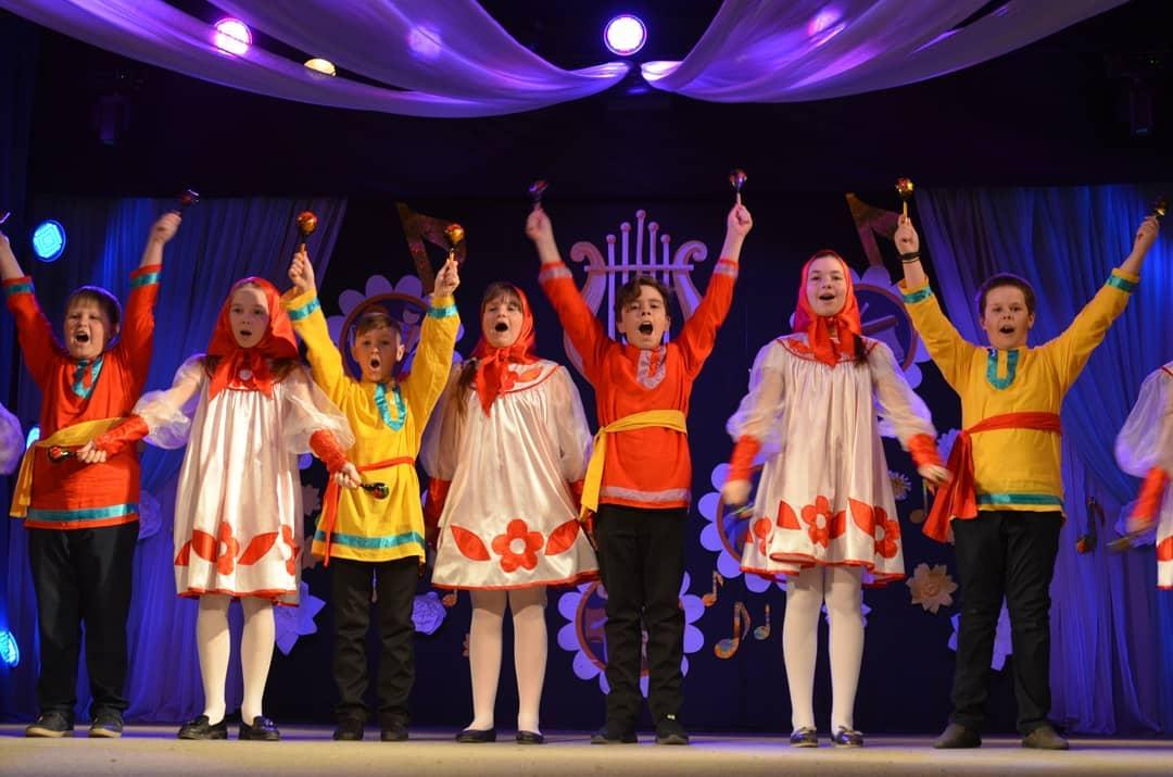 Работников культуры Петровского района поздравили с профессиональным праздником
