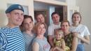 Васильченко Тимофей   Новосибирск   34