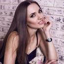 Персональный фотоальбом Александры Кранцовой