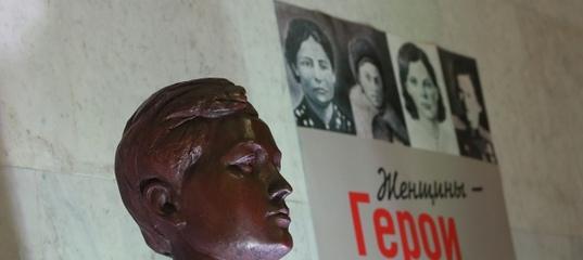 Глава Союза журналистов Москвы отреагировал на скандал с РВИО и Невзоровым