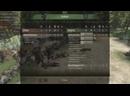 Wycc Highlights Шусс в Mount Blade II Bannerlord 2.1