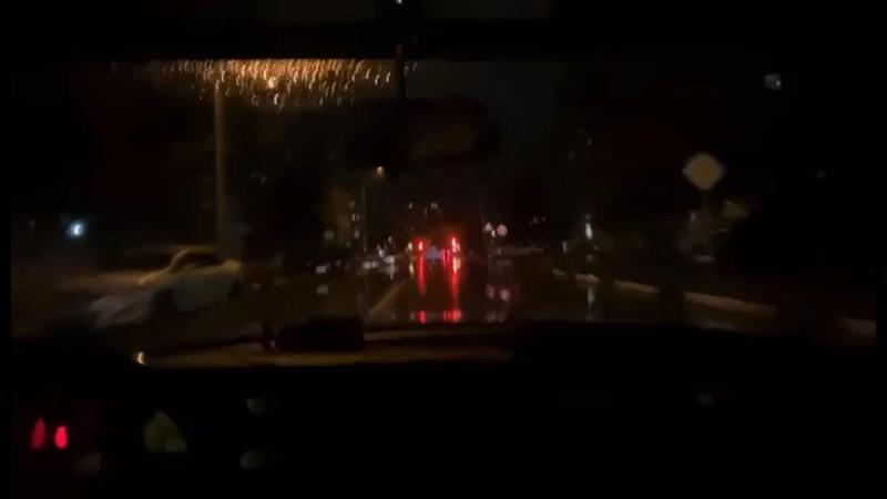 Видео от Некрач