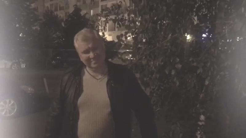 В преддверие 8 марта - лучшие стихи о любви!  Прямо сейчас заслуженный артист РСФСР Александр Катков...