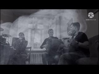 Видео от Ильяса Гараева