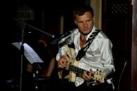 Олег Скрипка фотография #30