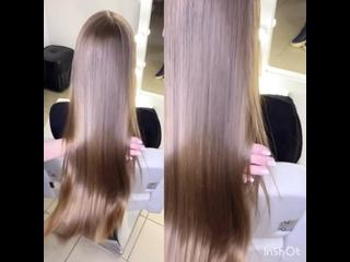 Video by Tatyana Agapitova