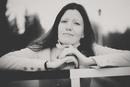 Фотоальбом Нины Белановой