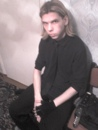 Личный фотоальбом Артура Цыганова