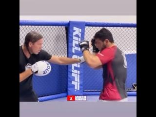 Sport in Tajikistan    TAJIK FIGHT CLUB kullancsndan video