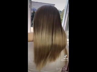 Video by Polina Pavlova