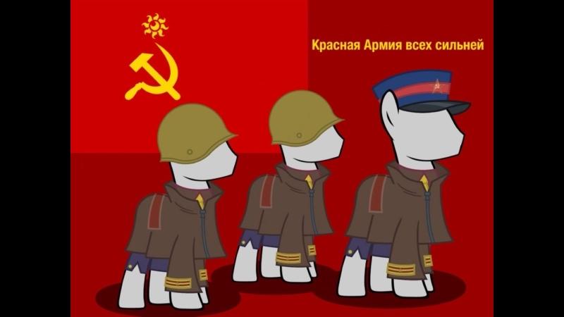 Смотрим фильм Брестская Крепость 2010