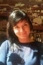 Анастасия Краснова, 33 года, Санкт-Петербург, Россия