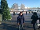 Персональный фотоальбом Нурбола Тасымова