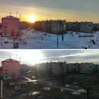 Данил Крайнов фото №21