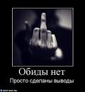 Фотоальбом Валика Колодеева