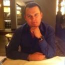 Алексей Гумилевский