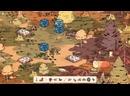 Wind Peaks Hidden object game