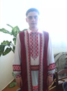 Фотоальбом Александра Гладько