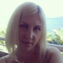 Личный фотоальбом Натальи Гартман