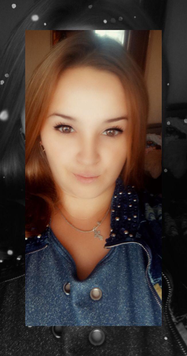 Lyudmila, 28, Karaganda