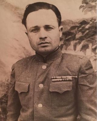 Slava Basyul фотография #47
