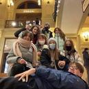 Гибадуллин Нугзар | Уфа | 48