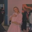 Фотоальбом Марии Богоявленской