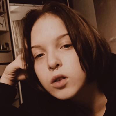 Саша Воронов, Санкт-Петербург