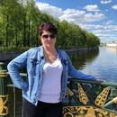 Персональный фотоальбом Елены Заболотских