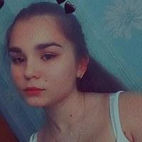 Фотография профиля Эммы Галустовой ВКонтакте