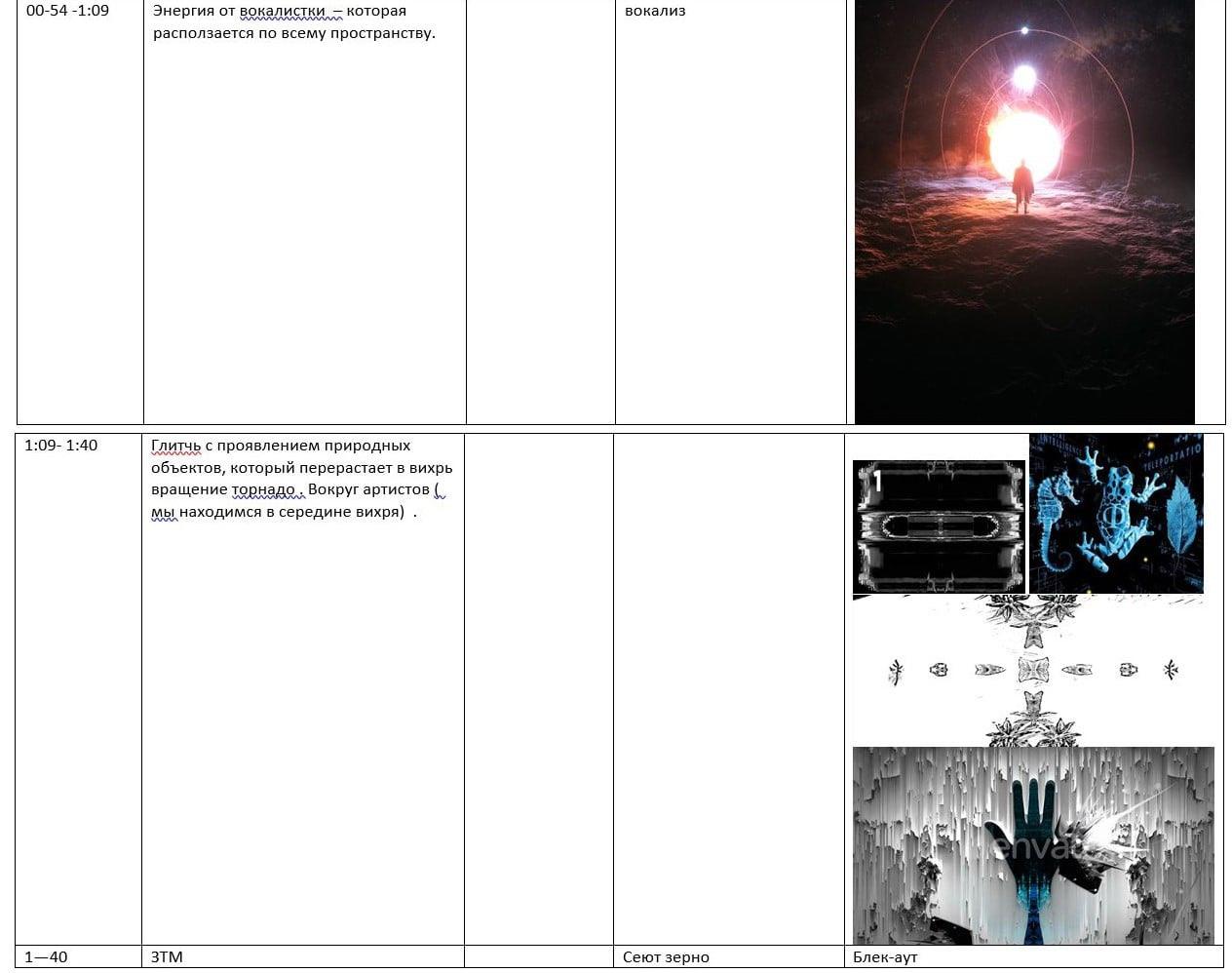-CtLDHKzi9M.jpg?size=1264x998&quality=96&sign=d75bf022b2397dee90b873bdf09c4e7a&type=album