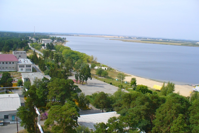 Звериноголовский район – разнообразие природных и исторических комплексов !, изображение №2