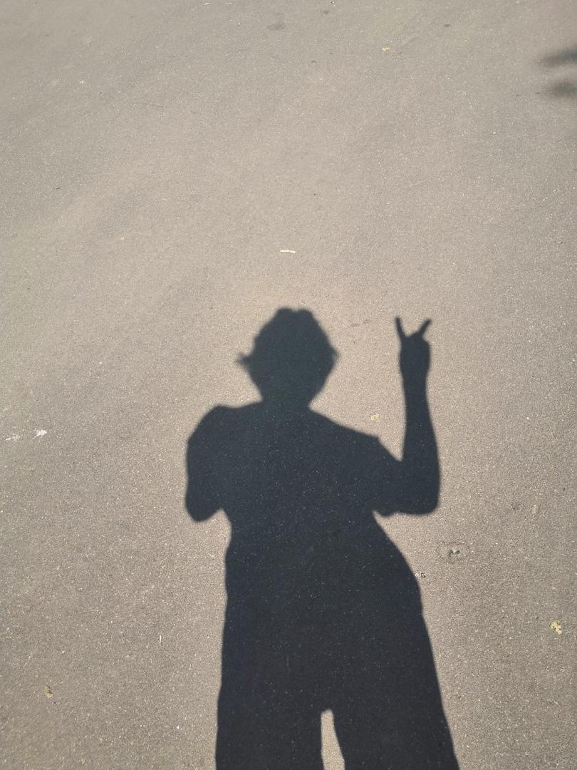 фото из альбома Миши Бортновского №4