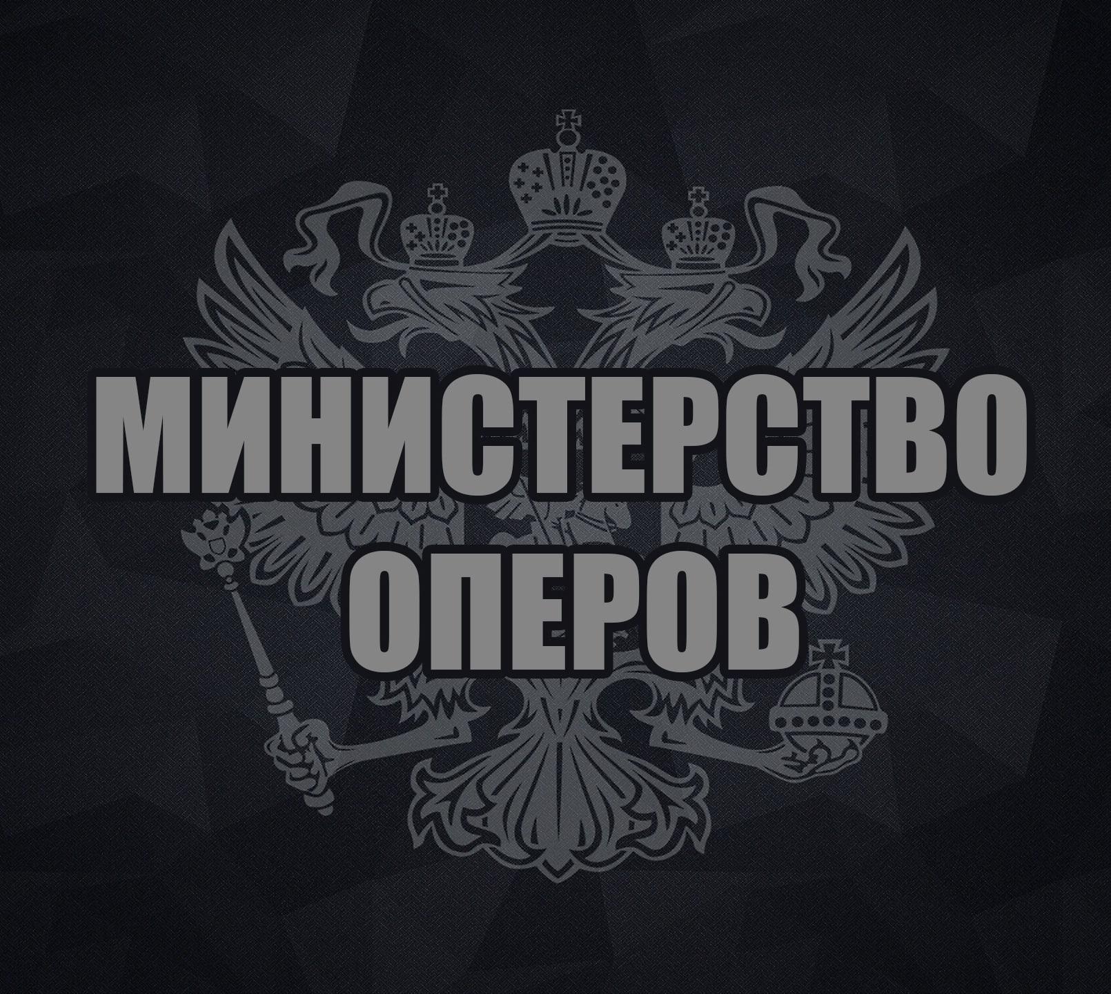 Алексей, 20, Chudovo