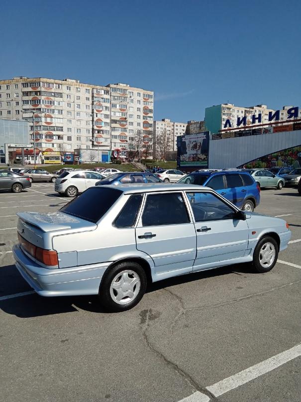 Продам 21150. 2005 г.в. Отличное состояние. Мотор, ходовая, коробка без нарекани...
