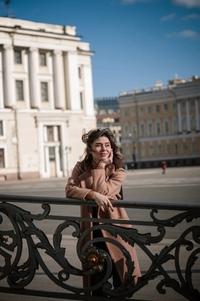 Любовь Антонова фото №3