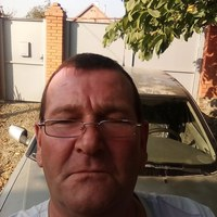 Рома Илькаев