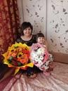 Персональный фотоальбом Надежды Забировой