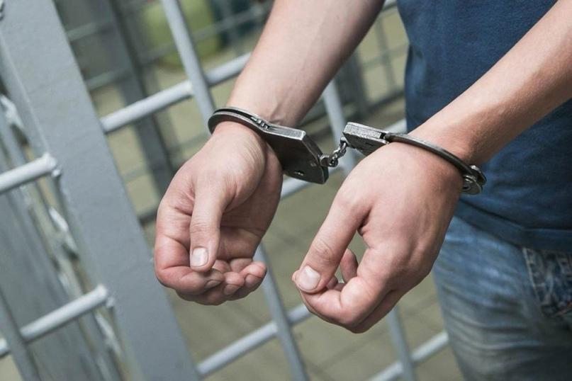 Вынесен приговор минчанину, который угрожал убийством супруге