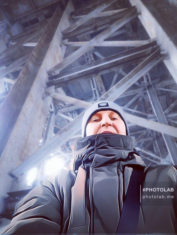 Вадим, 40, Omsk