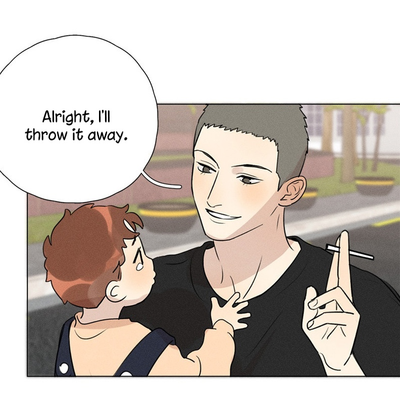 Here U are, Chapter 137 EXTRA 6, image #66