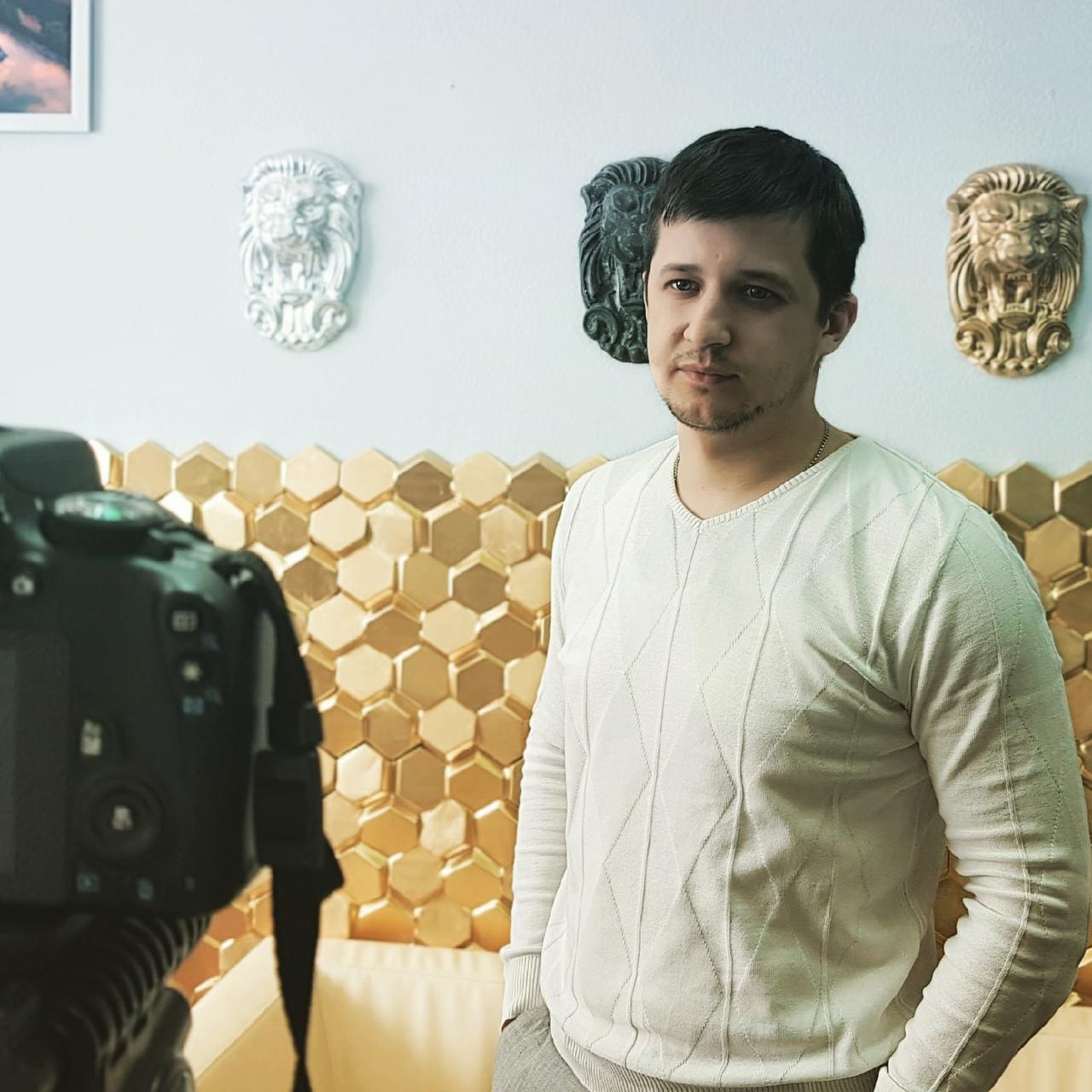 фото из альбома Олега Никитина №10