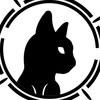 AniTousen | Anime Creditless, Opening, Ending