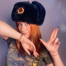 Стерхова Эльза   Нефтекамск   42