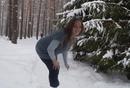 Наталья Вьялицина