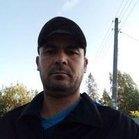 Назар Рахматов