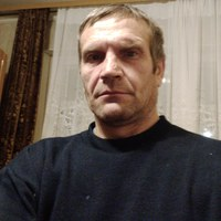 Олег Прохоренео
