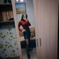 AlenaStrizhenova